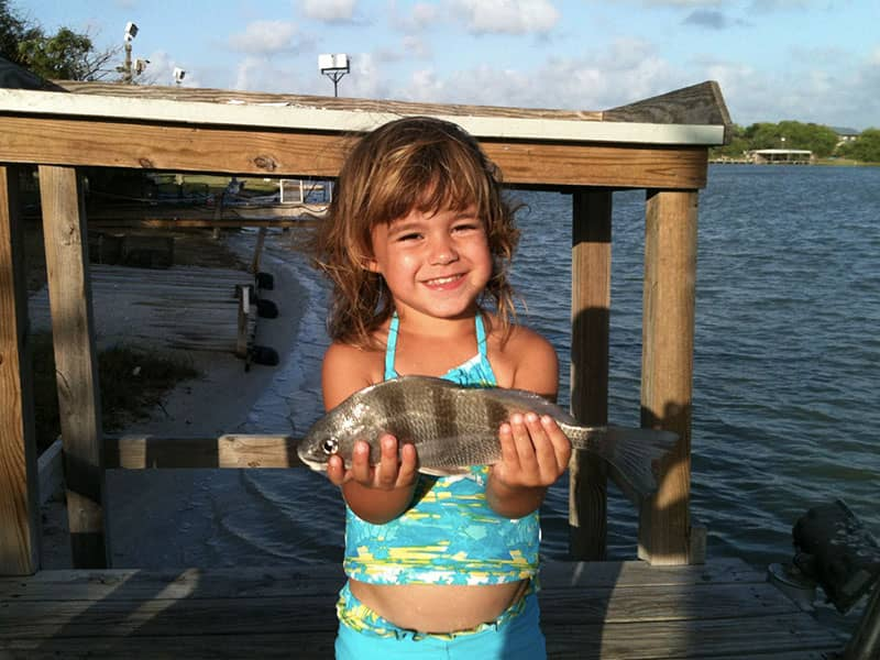 rockport fishing tips miss kittys fishing getaways